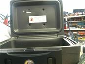 SENTRY SAFE Tool Box PERSONAL FIRE SAFE/CHEST